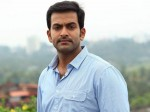 Prithviraj S Next Movie He Plays Huge Vijay Fan