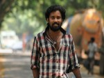 Dinesh Is Happy About Oru Naal Koothu