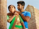 Maruthaanda Seemai Based On Tamil History