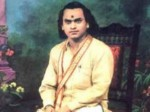 Mk Thyagaraja Bhagavathar 56 Memorial Day