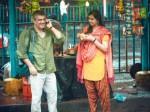 Vedalam Creats New Box Office Record Tamilnadu