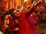 Vedhalam Beats Vijay S Kaththi