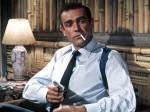 Most The Bond Films Released On November