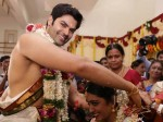 Ganesh Venkatram Marriage Today