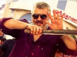 Ajith Appears Negative Roles