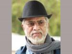 Sa Chandrasekaran Play As Hero Nayyapudai
