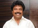 Jaguar Thangam Blames Tamil Actors Not Helping Flood Victims
