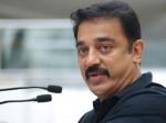 I Never Criticise Tamil Nadu Govt Says Kamal Hassan