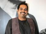 Shankar Mahadevan Admitted Hospital