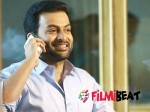 Actor Prithviraj Help Chennai People