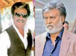 Rajinikanth Plays Dual Roles Kabali