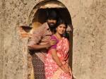 Veerayan Movie On Tanjore Village Life