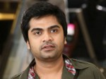 Beep Song Actor Simbu Bail Petition Madras High Court