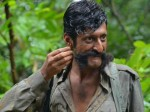 Killing Veerappan Madras High Court Refuses Ban The Film