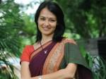 Too Busy Take Up Acting Full Time Amala Akkineni