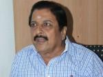 Actor Sivakumar S Interview