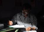 Cinemakkaran Saalai 27 Ghosts Association Kollywood