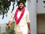 Arulnidhi S Next Movie