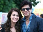 Shah Rukh Khan Disappointing Dilwale