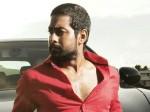 Abhirami Ramanathan S New Movie Unnodu Ka