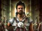 Rajinikanth Breaks The 50 Years Long Ban Kannada Cinema