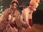 Asin Weds Rahul Sharma
