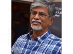 Sa Chandrasekaran Blasted Young Film Makers