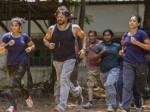 Cinemakkaran Saalai 30 Iruthi Sutru