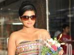 Priyamani On Vijay Tv Kings Dance