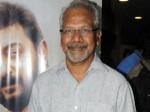 Manirathnam Speaks On Making Bio Pic On Rajinikanth