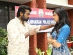Release Date Kadhalum Kadanthu Pogum