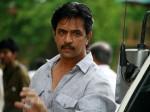 Arjun Sarja S Game Portray Hit Run Case Salman Khan