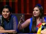 Vijay Tv Programs On Its Low
