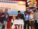 Kanavu Variyam Wins Remi Award Worldfest