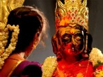 New Serial Magamayi Z Tamil