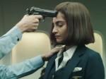 Sachin Yuvarj Praises Sonam Kapoor