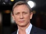Daniel Craig Is Too Short Play James Bond Says John Cleese