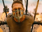 Mad Max Bags 6 Oscar Awards