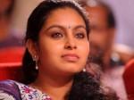 Abhinaya Makes Her Debut Hollywood