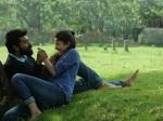 Why Premam Loss Kerala State Film Award