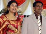 Popular Actress Prema Files Divorce