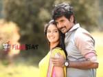 Rajini Murugan Goes Kannada