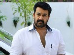Silence Over Kalabhavan Mani S Death Mohanlal Bashed On Social Media