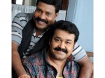 First Time Mohanlal Talks About Mani S Death