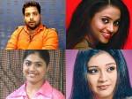 Colleagues Shocked Tv Actor S Suicide