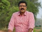Director Vinayan Blasts Mollywood Stars