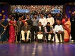 Vikram Participate Cavinkare Ability Awards