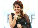 Nayanthara Queen Tamil Remake