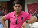 Sham Turns Multilingual Actor
