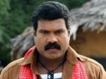 Wife Urges Govt Expose The Mystery Kalabhavan Mani S Death